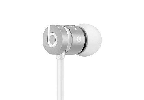 Beats by Dr. Dre Cuffie, Bianco