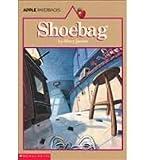 Shoebag Read 180 Stage A