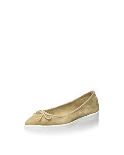 BATA Ballerina 5298494 beige