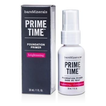prep-prime-by-bareminerals-prime-time-brightening-foundation-primer-30ml