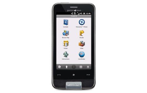 garmin-nuvifone-m10-smartphone-with-gps