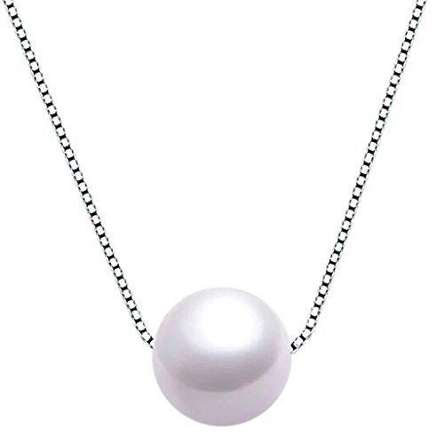 bz-la-vie-bijoux-femme-collier-perle-nacre-deau-douce-9-10mm-argent-fin-925-1000-longeur-45cm-cadeau