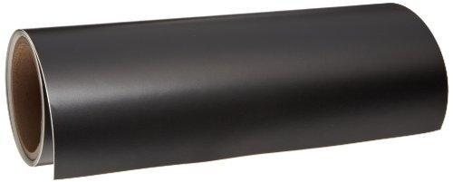 Brady Nonabrasive Shadow Board Tool Floor Marking Tape, 12' Length, 12