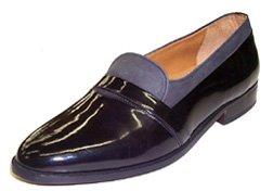 Giorgio Brutini Plain Toe Slip-On w/Tongue Shoes M Width - Buy Giorgio Brutini Plain Toe Slip-On w/Tongue Shoes M Width - Purchase Giorgio Brutini Plain Toe Slip-On w/Tongue Shoes M Width (Giorgio Brutini, Apparel, Departments, Shoes, Men's Shoes, Formal & Tuxedo Shoes)