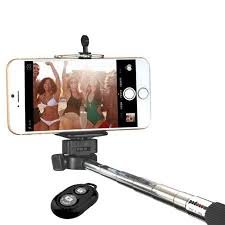 ENRG Selfie Sticks for Phone and camera