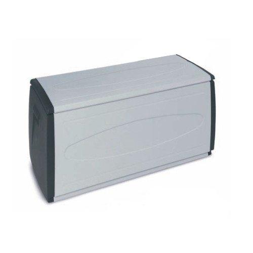 cassapanca-esterno-120x54x57-h-antiurto