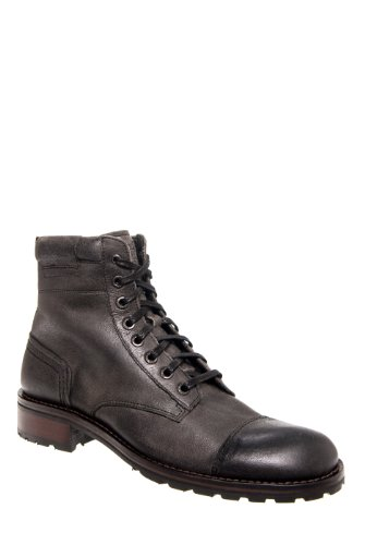 Wolverine 1000 Mile Men's Montgomery 1000 Mile Boot