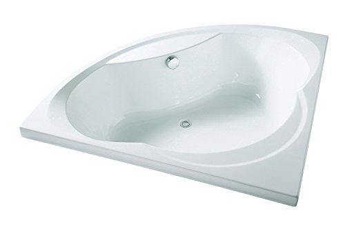 Prix des baignoire 5 for Baignoire classique prix