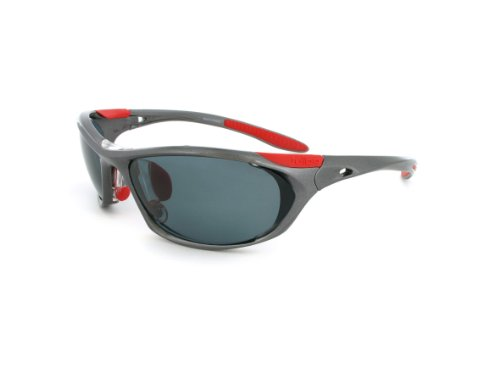 Julbo Race Performance Sunglass