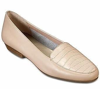 St John S Bay Shoes Review