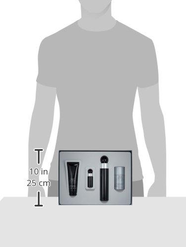 360-Black-by-Perry-Ellis-for-Men-Gift-Set