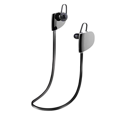 marvotek-wireless-earphones-bluetooth-headphones-sports-earbuds-with-build-in-mic-in-ear-headphones-