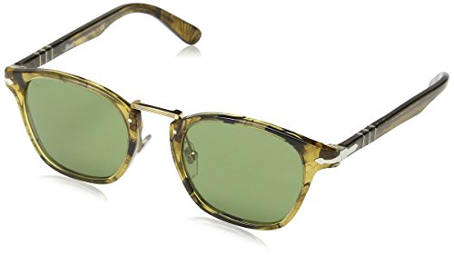 persol-men-3110s-sunglasses-light-brown-striped