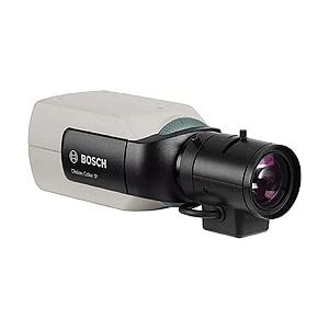 Bosch NBC-455-28V IP CAMERA, COLOR, NIGHTSENSE, 2.8-10MM, 12VDC/