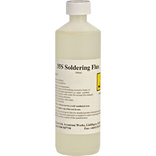 genuine-1x-soldering-flux-liquid-500ml-bottle-diy-workshop-tools-accessories-