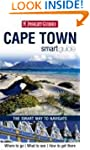 Insight Guides: Cape Town Smart Guide...