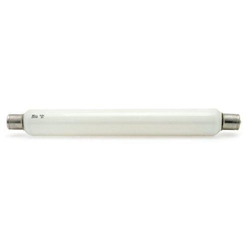 bell-60w-s15-opal-strip-lamp-284mm