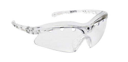 Ektelon Strobe Eyewear Clear