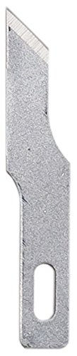Excel 5-Piece Stencil Edge Blade