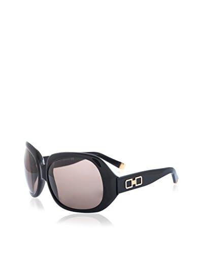 Dsquared Gafas de Sol DQ0020/52F Oro
