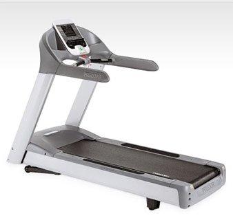 Precor Experience 966i Treadmill