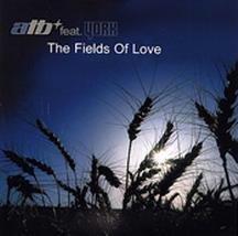 Atb - The Fields Of Love (Single) - Zortam Music