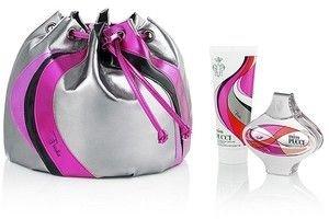miss-pucci-perfume-by-emilio-pucci-17-oz-eau-de-parfum-spray-for-women