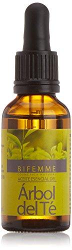 bifemme-aceite-arbol-del-te-30-ml