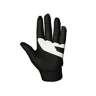 Easton Magnum Youth Batting Gloves X-Small - 1