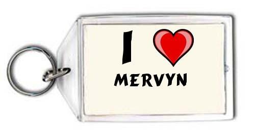 schlusselhalter-mit-aufschrift-ich-liebe-mervyn-vorname-zuname-spitzname