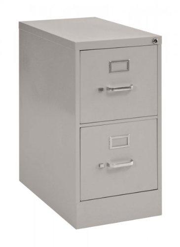 Sandusky lee s steel drawer vertical file storage