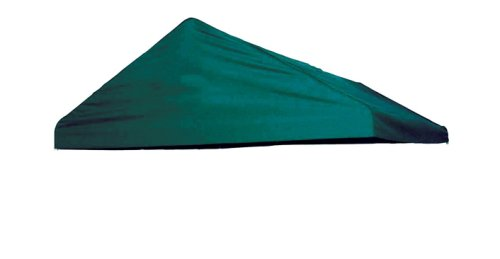 Replacement Covers Shelter Garage 120 240 : Shelterlogic canopy replacement cover for