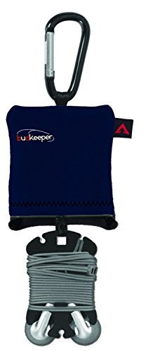 budkeeper-earphone-and-earbuds-case-with-caribeener-navy-color-navy-customerpackagetype-standard-pac