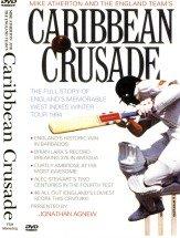 Caribbean Crusades 1994