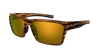 Ryders Eyewear Nelson Standard Sunglasses - 2-Tone