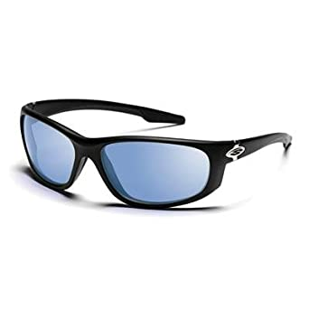 Smith optics 2014 chamber polarized fishing for Smith fishing sunglasses