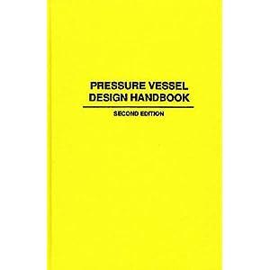 Pressure Vessel Design Handbook Bednar Free Download
