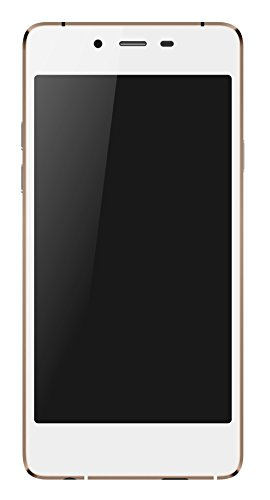 New Micromax Canvas Sliver 5 Q450 Unlocked 4G Phone, world's slimmest phone ever just 5.1mm, 4.8inch HD display