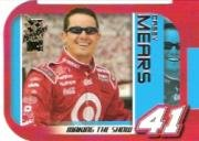 Buy 2003 VIP Making the Show #MS17 Casey Mears by VIP