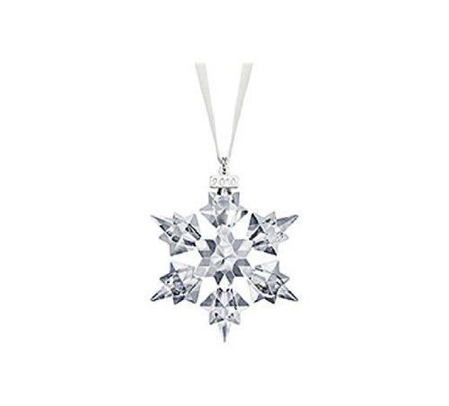 christmas ornaments as wedding favors as wedding favors