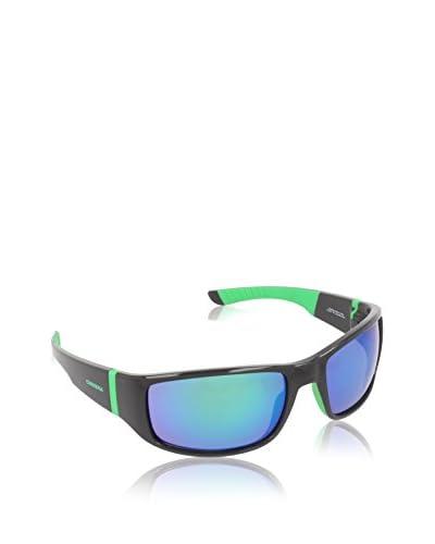 Sport Gafas de Sol 4000/S Z92DF Negro