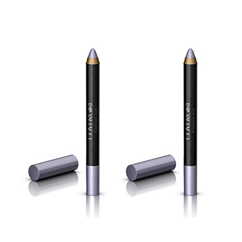 covergirl-flamed-out-ice-flame-345-eye-shadow-pencil-2-per-case