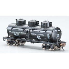 Bachmann Industries Acf 50' Steel Reefer American Refrigerator Transit Company Car, N Scale front-434772