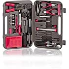 RadioShack® 61-PC Electronics Tool Kit