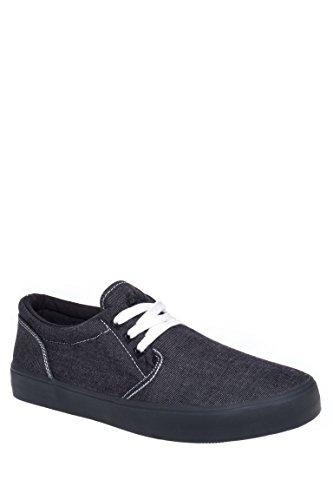 Men's Lowd Low Top Sneaker