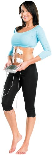 newgen medicals Bodyshaping- &
