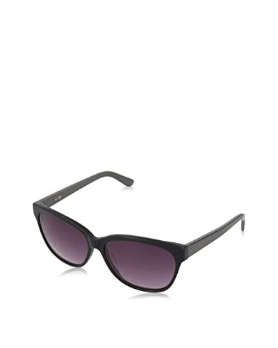 Lacoste Gafas de Sol L704S_001-55 Negro