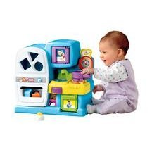 little-tikes-discoversounds-kitchen-by-little-tikes