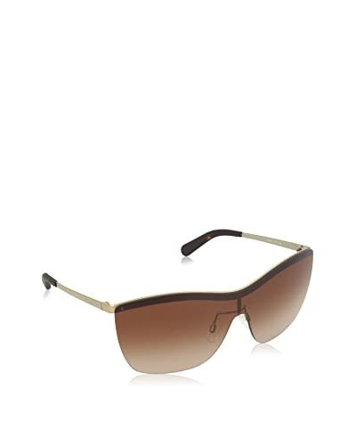 Michael Kors Gafas de Sol 5005 100413 (66.3 mm) Dorado