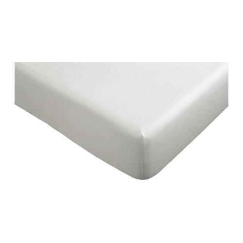 Ikea Twin Bed Mattress 7491 front